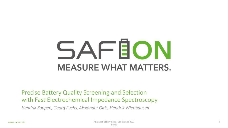 Presentation_slides_safion-1
