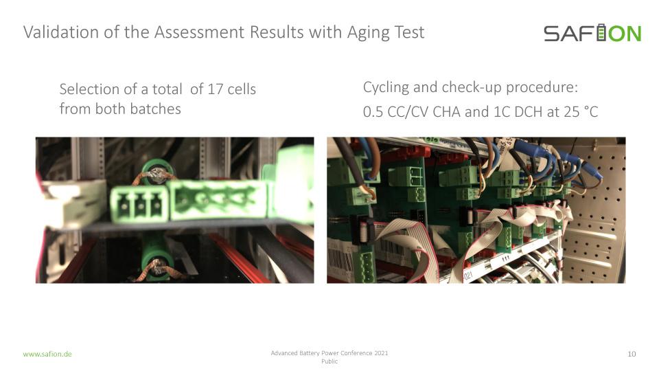 Presentation_slides_safion-10