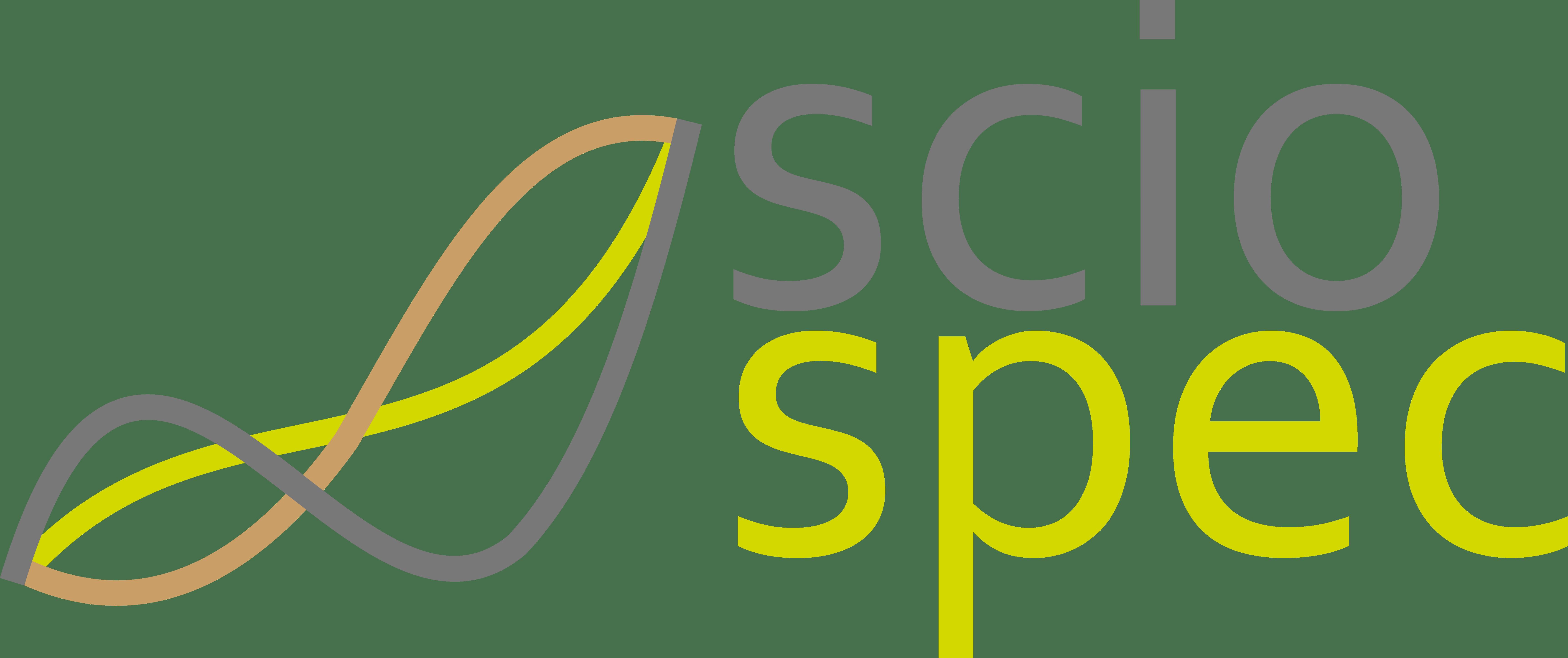 Sciospec